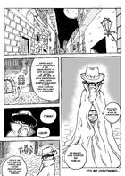 Food Attack : Chapitre 11 page 19
