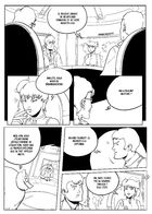 Imperfect : Chapitre 10 page 4