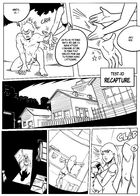 Imperfect : Chapitre 10 page 8
