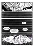 La Guerre Millénaire : Chapitre 4 page 3
