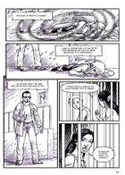 La Guerre Millénaire : Chapitre 4 page 15
