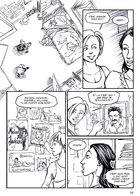 La Guerre Millénaire : Chapter 4 page 20