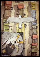 Чайка : Глава 1 страница 6
