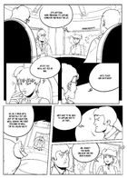 Imperfect : Chapter 10 page 4