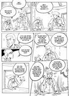 Imperfect : Capítulo 10 página 5
