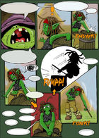 A Gobo's Life : Chapitre 1 page 3