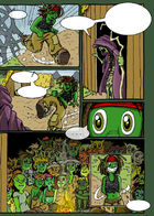 A Gobo's Life : Chapitre 1 page 4