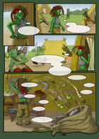 A Gobo's Life : Chapitre 1 page 10