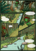 A Gobo's Life : Chapitre 1 page 12
