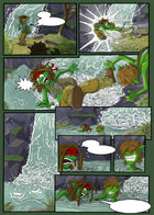 A Gobo's Life : Chapitre 1 page 14