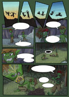 A Gobo's Life : Chapitre 1 page 15