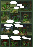 A Gobo's Life : Chapitre 1 page 16