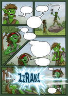 A Gobo's Life : Chapitre 1 page 19