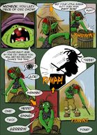 A Gobo's Life : Chapter 1 page 3