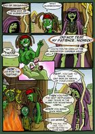 A Gobo's Life : Chapter 1 page 6