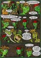 A Gobo's Life : Chapter 1 page 7