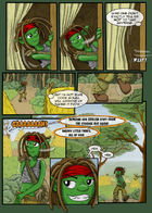 A Gobo's Life : Chapter 1 page 11