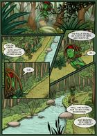 A Gobo's Life : Chapter 1 page 12