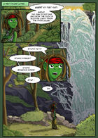 A Gobo's Life : Chapter 1 page 13
