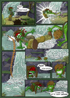 A Gobo's Life : Chapter 1 page 14