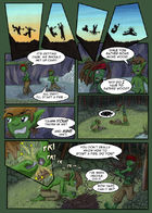 A Gobo's Life : Chapter 1 page 15