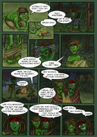 A Gobo's Life : Chapter 1 page 16