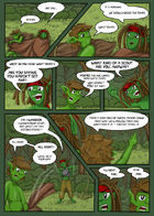 A Gobo's Life : Chapter 1 page 17
