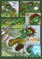 A Gobo's Life : Chapter 1 page 20