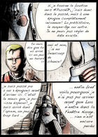 Bishop's Normal Adventures : Capítulo 2 página 30