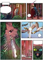 ヘミスフィア : チャプター 3 ページ 7
