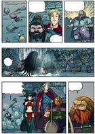 Hémisphères : Глава 3 страница 36