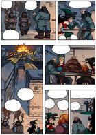 Hémisphères : Глава 3 страница 47