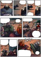 Hémisphères : Глава 3 страница 48