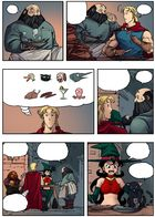 Hémisphères : Глава 3 страница 49