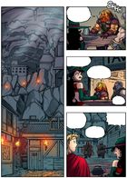 Hémisphères : Глава 3 страница 50