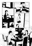 Electro School Girl : Capítulo 1 página 3