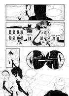 Electro School Girl : Capítulo 1 página 4
