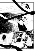 Electro School Girl : Capítulo 1 página 7