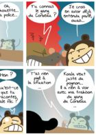 Bertrand le petit singe : Chapter 3 page 12