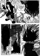 Cowboys In Orbit : Chapitre 6 page 14