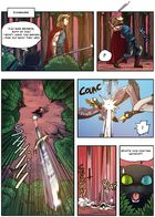 Hemispheres : Chapter 3 page 7
