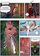 Hemispheres : チャプター 3 ページ 7