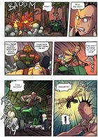 Hemispheres : チャプター 3 ページ 21