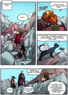 Hemispheres : Chapter 3 page 28