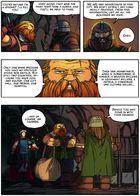 Hemispheres : チャプター 3 ページ 30