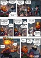 Hemispheres : チャプター 3 ページ 46