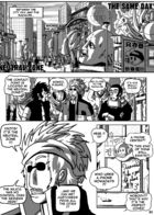 Cowboys In Orbit : Chapter 6 page 7