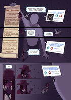 21xx : Chapitre 3 page 8