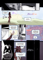 21xx : Chapitre 3 page 2