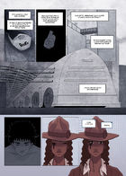 21xx : Chapitre 3 page 3